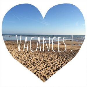 Pass Vacances